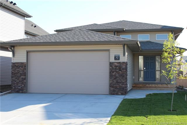 Real Estate Listing MLS 0127173