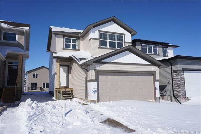 Real Estate Listing MLS 0127174
