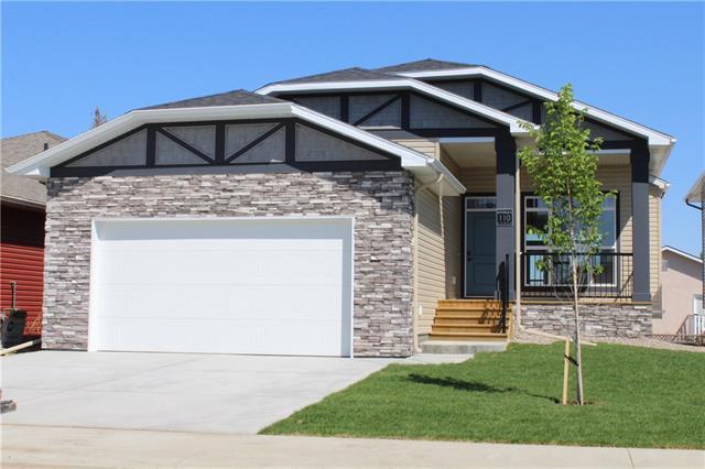 Real Estate Listing MLS 0127180