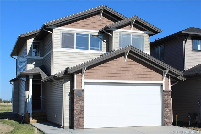 Real Estate Listing MLS 0127202