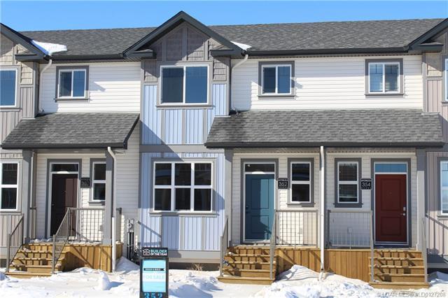 Real Estate Listing MLS 0127208