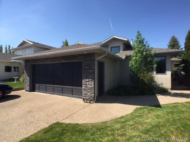 Real Estate Listing MLS 0127224
