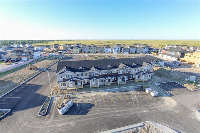 Real Estate Listing MLS 0127294