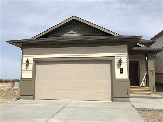 Real Estate Listing MLS 0129993