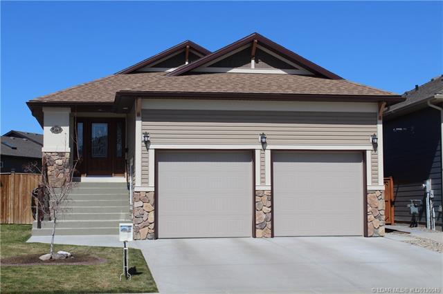 Real Estate Listing MLS 0130049