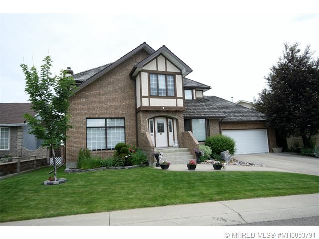 Real Estate Listing MLS 0053791