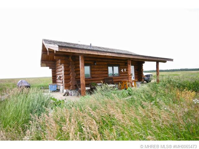 Real Estate Listing MLS 0065473