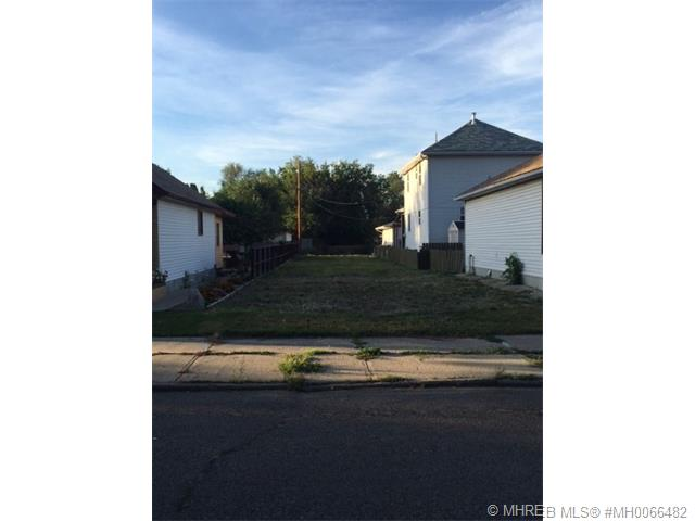 Real Estate Listing MLS 0066482