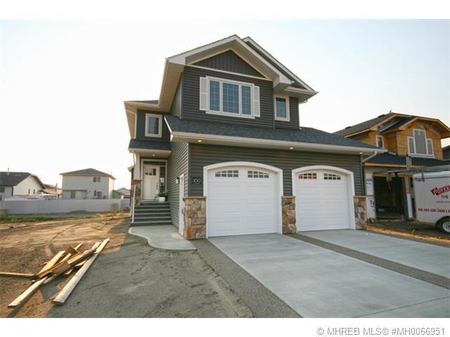 Real Estate Listing MLS 0066951