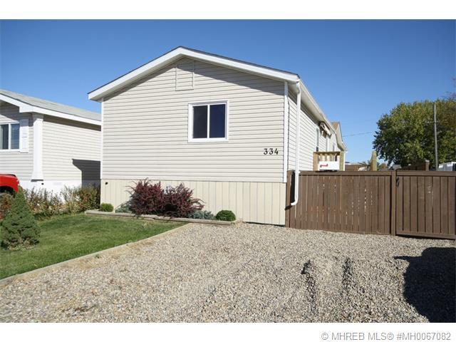 Real Estate Listing MLS 0067082