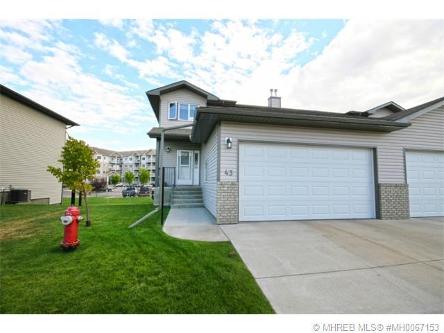 Real Estate Listing MLS 0067153
