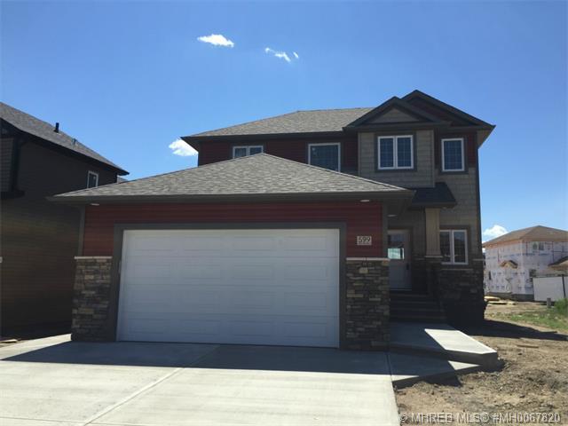 Real Estate Listing MLS 0067820
