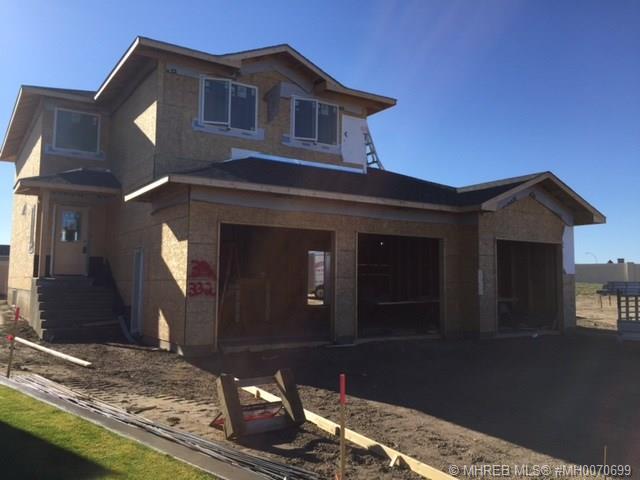 Real Estate Listing MLS 0070699