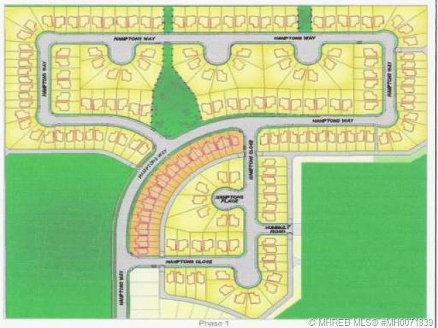 Real Estate Listing MLS 0071839