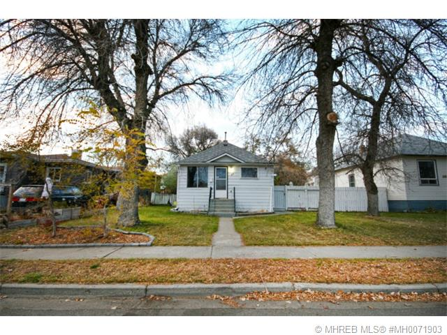Real Estate Listing MLS 0071903