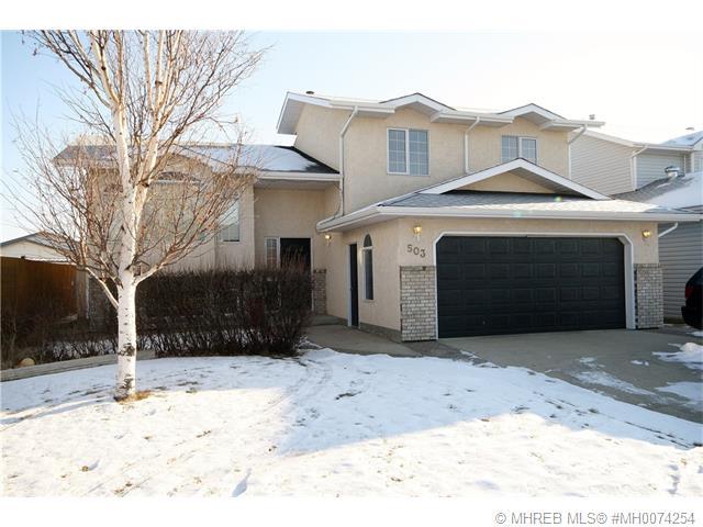 Real Estate Listing MLS 0074254