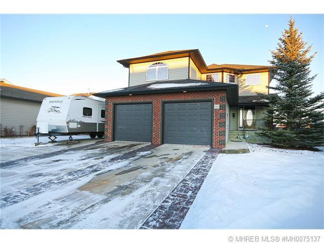 Real Estate Listing MLS 0075137