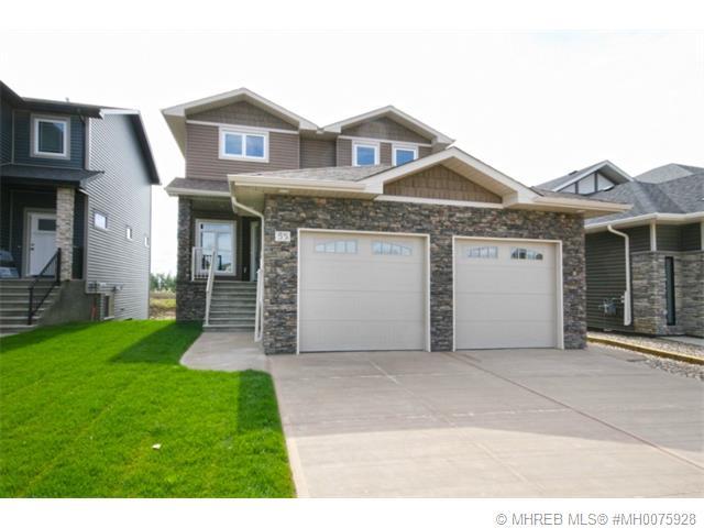 Real Estate Listing MLS 0075928