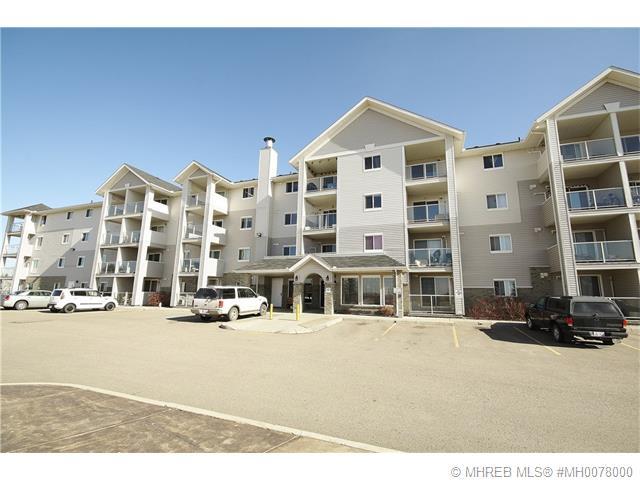 Real Estate Listing MLS 0078000