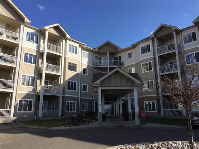 Real Estate Listing MLS 0078615