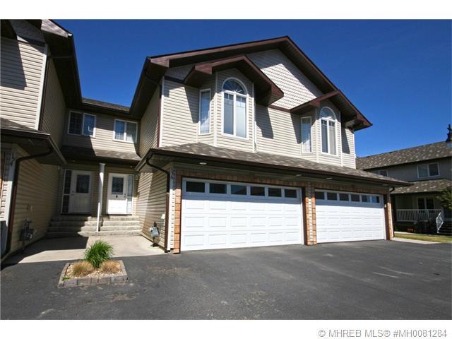Real Estate Listing MLS 0081284