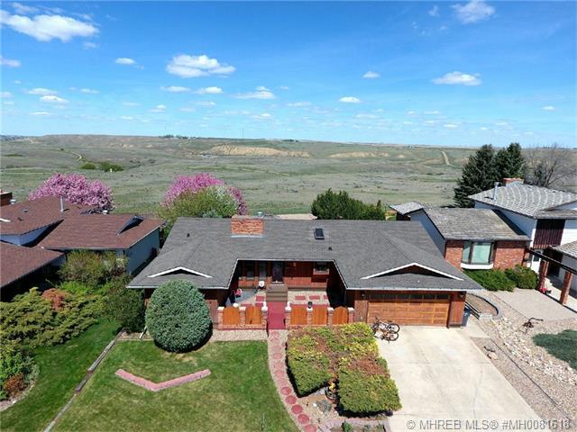Real Estate Listing MLS 0081618