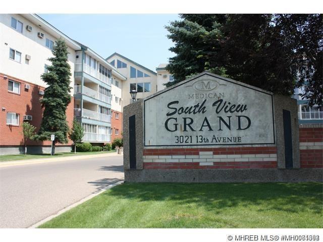 Real Estate Listing MLS 0081692