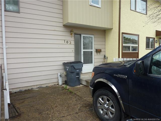 Real Estate Listing MLS 0081754
