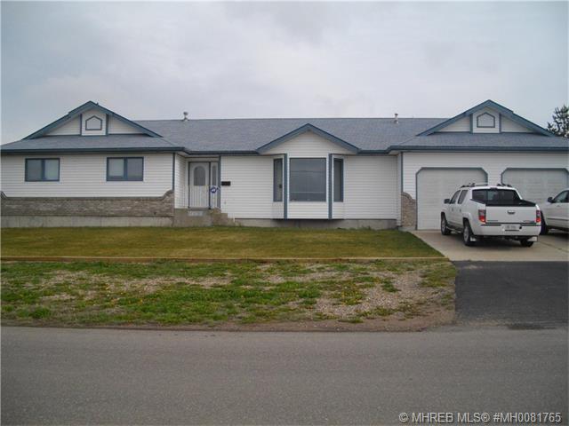 Real Estate Listing MLS 0081765