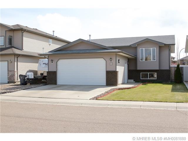 Real Estate Listing MLS 0081880