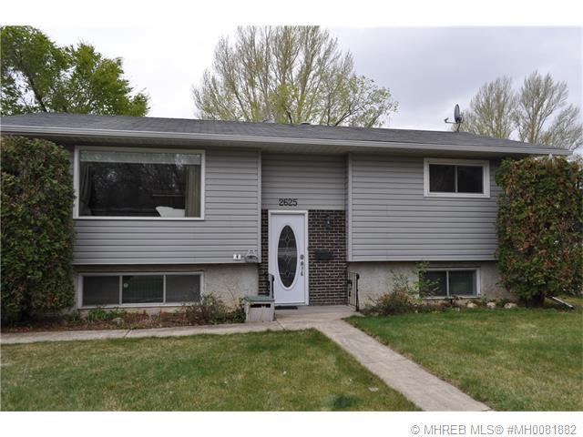 Real Estate Listing MLS 0081882