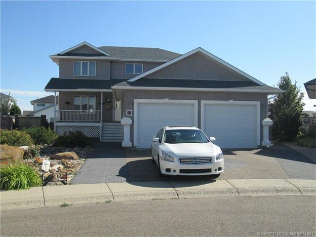 Real Estate Listing MLS 0081901