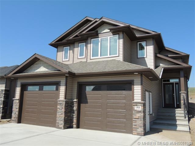 Real Estate Listing MLS 0081943