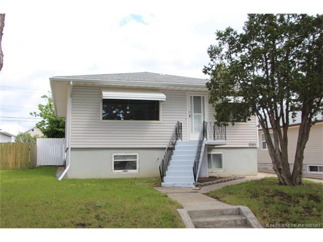 Real Estate Listing MLS 0083981