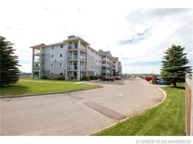 Real Estate Listing MLS 0085747