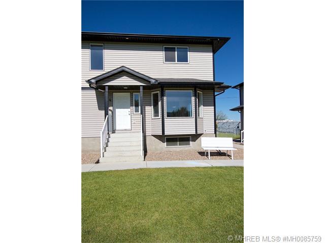 Real Estate Listing MLS 0085759