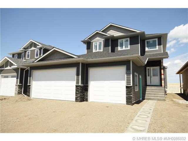 Real Estate Listing MLS 0086002