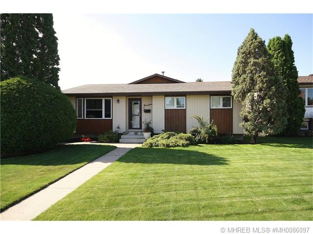 Real Estate Listing MLS 0086097