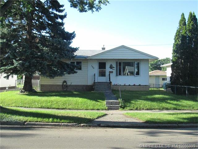 Real Estate Listing MLS 0086099