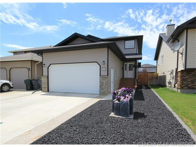 Real Estate Listing MLS 0086125