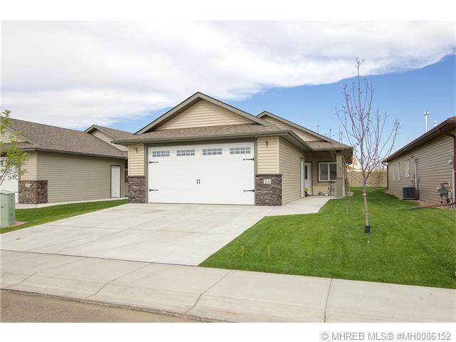 Real Estate Listing MLS 0086152