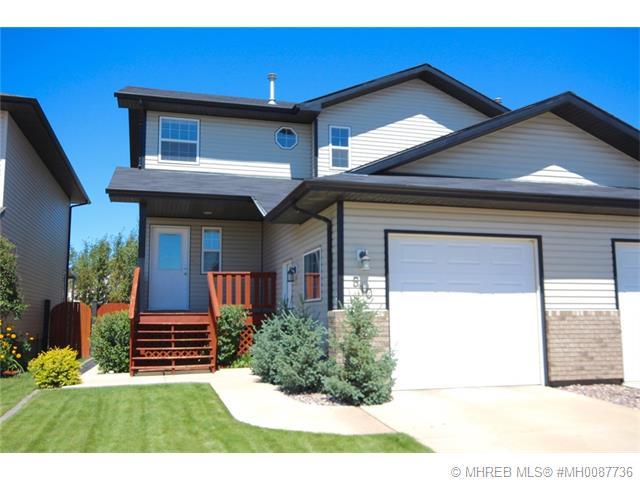 Real Estate Listing MLS 0087736