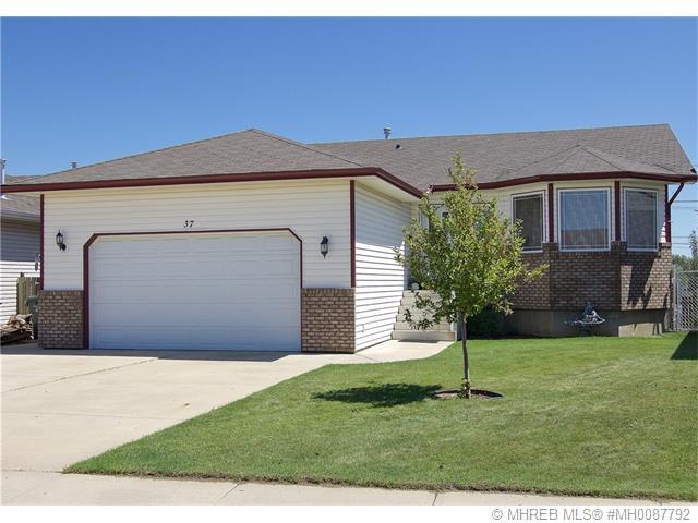 Real Estate Listing MLS 0087792