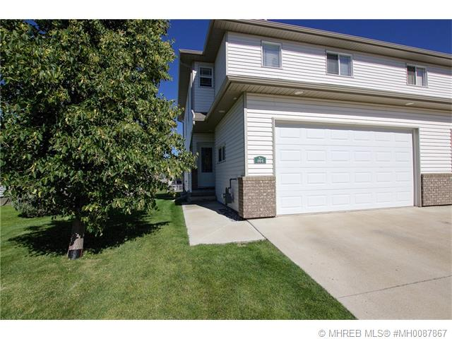 Real Estate Listing MLS 0087867