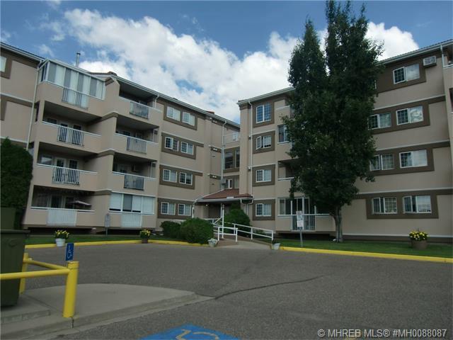 Real Estate Listing MLS 0088087