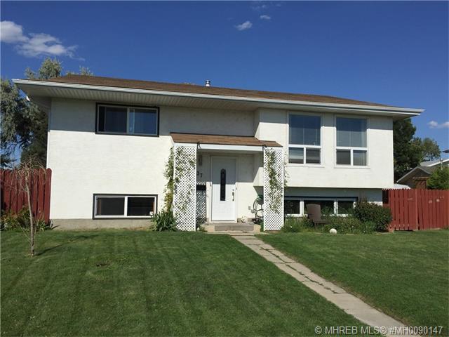 Real Estate Listing MLS 0090147