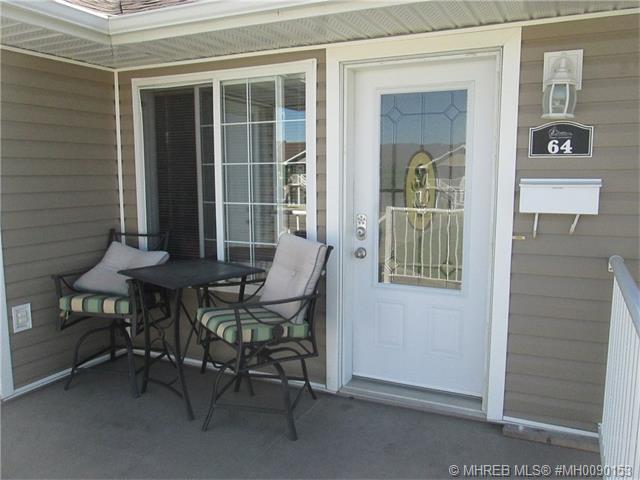 Real Estate Listing MLS 0090153