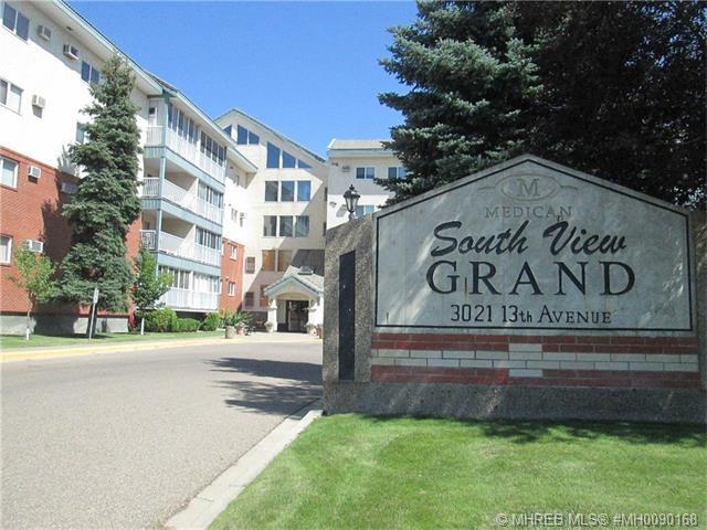 Real Estate Listing MLS 0090168