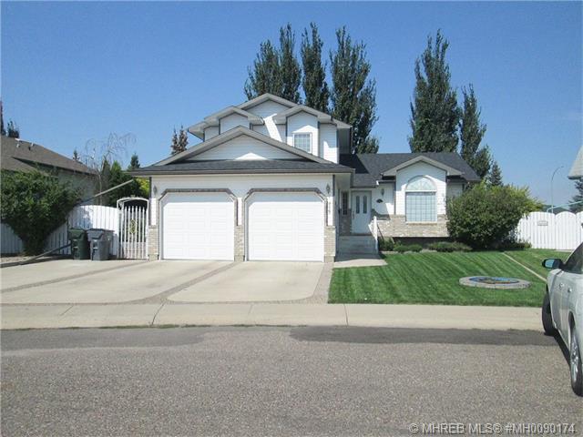 Real Estate Listing MLS 0090174