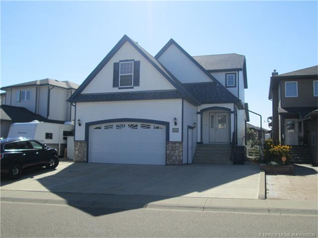 Real Estate Listing MLS 0090236